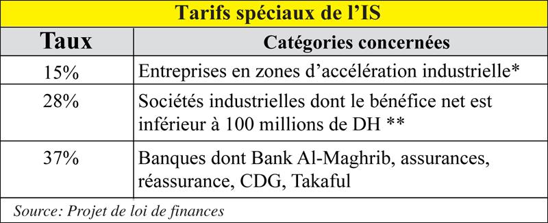 tarifs_is_019.jpg