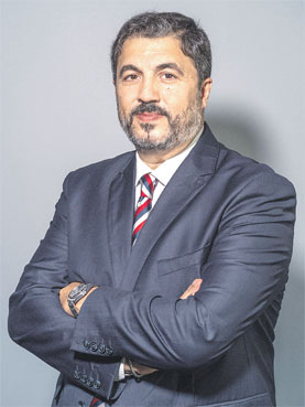 tawfik-benzakour-039.jpg