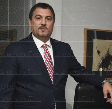 tawfik-benzakour-043.jpg