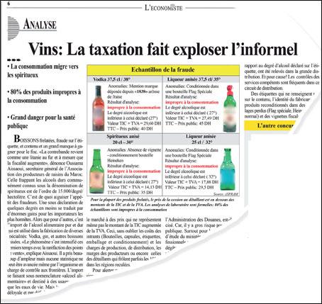 taxation-alcool-050.jpg