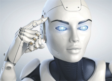 technologies_numeriques_001.jpg
