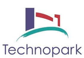 technopark_018.jpg