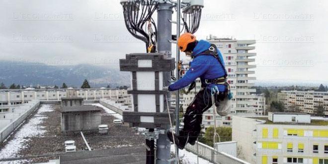 telecom-internet-038.jpg