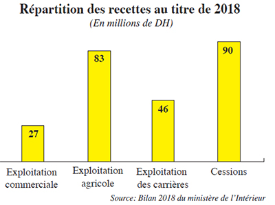 terre_soulalytes_reoartition_des_recettes_2018.jpg