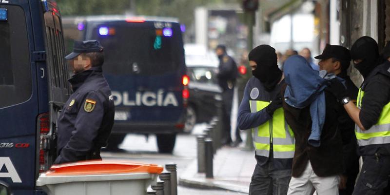 terrorisme_espagne_trt.jpg