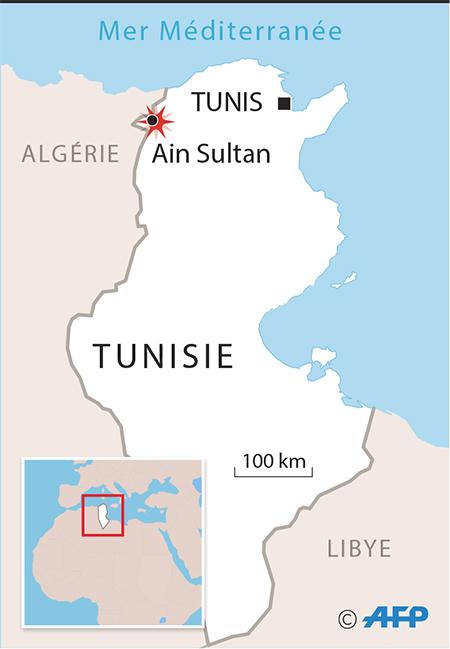 terrorisme_tunisie.jpg