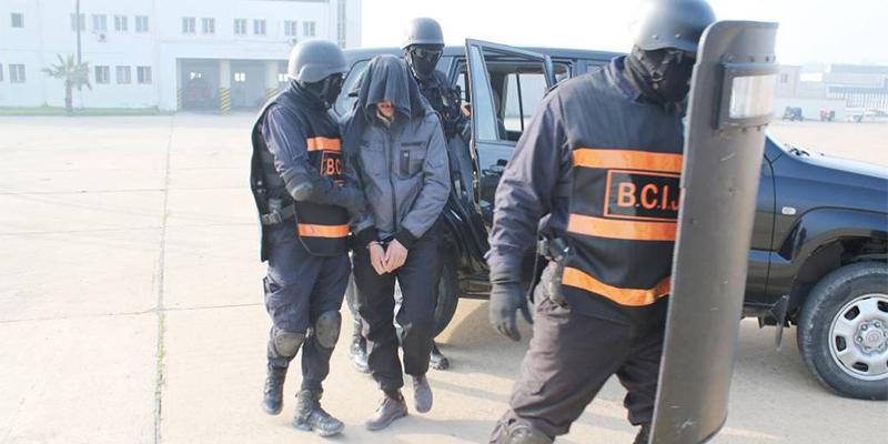 terroristes_bcij_trt.jpg