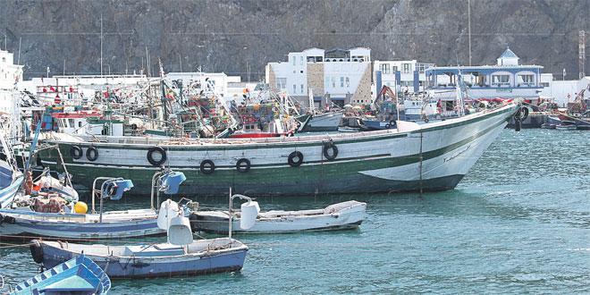 tetouan-bateau-091.jpg