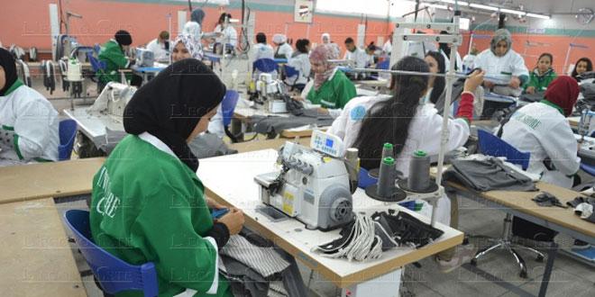 textile-086.jpg