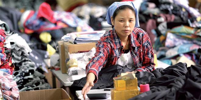 textile-asie-090.jpg