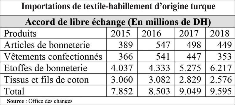textile-habillement-067.jpg