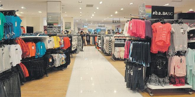 textile-habillement-078.jpg