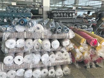 textile-habillement-3-033.jpg