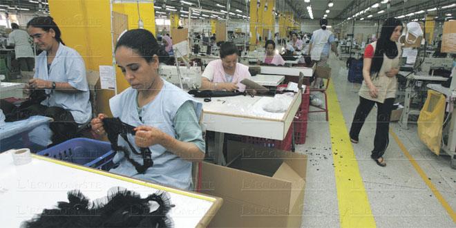 textiles-081.jpg