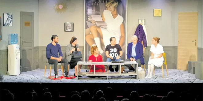 theatre-baffie-cage-aux-folles.jpg