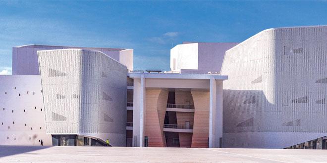 theatre-casablanca-066.jpg