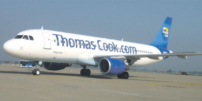 thomas-cook-00.jpg