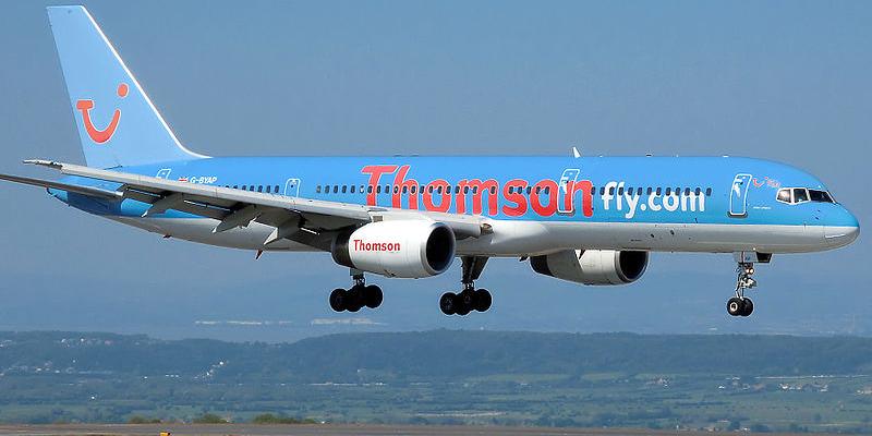 thomson_airways_trt.jpg
