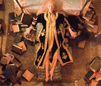 tilda-swinton-only-lovers-left-alive-048.jpg