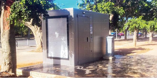 toilette-public-061.jpg