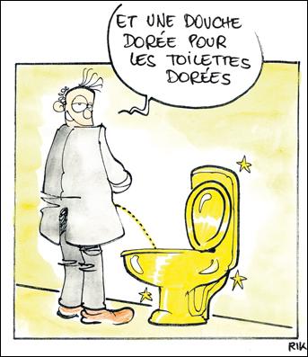 toilette_en_or_059.jpg