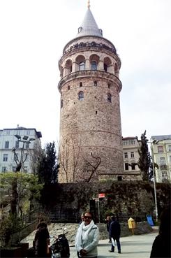 tour_istambul_065.jpg