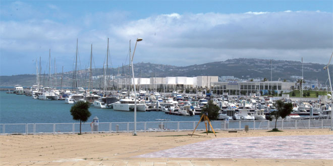 tourisme-084.jpg