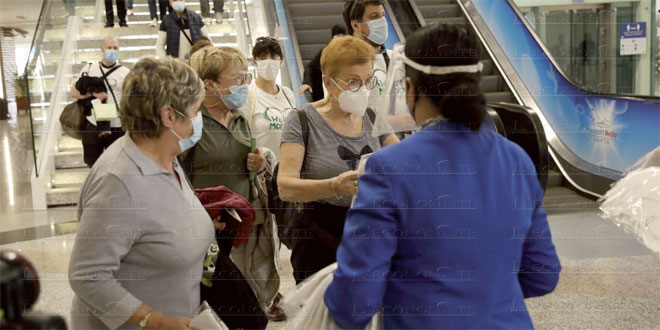tourisme-095.jpg