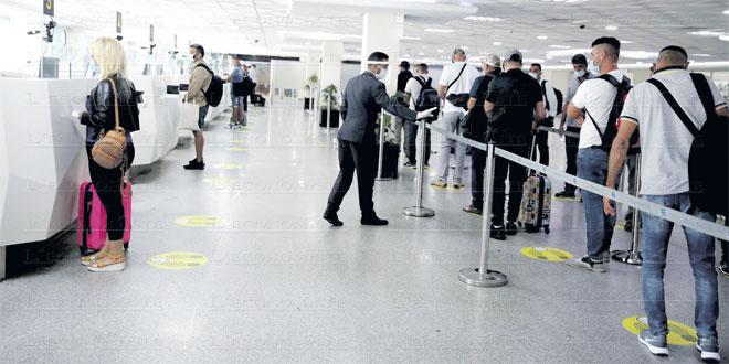 tourisme-aereport-045.jpg