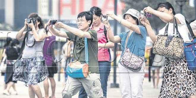 tourisme-chine-038.jpg
