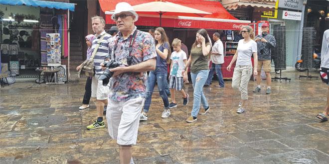 tourisme-fes-meknes-2-009.jpg