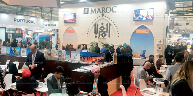 tourisme-maroc-france-058.jpg