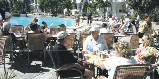 tourisme-maroc-touristes-027.jpg