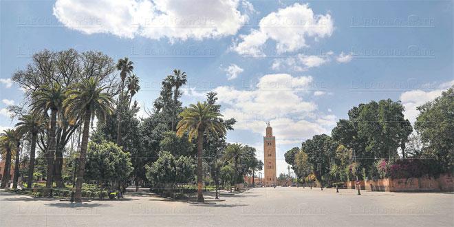 tourisme-marrakech-044.jpg