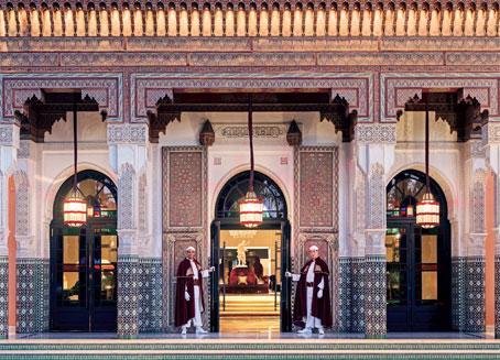 tourisme-marrakech-mamounia-052.jpg
