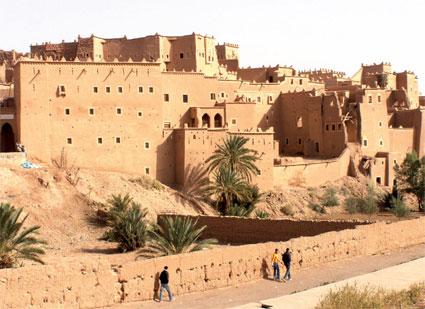 tourisme-ouarzazate-086.jpg