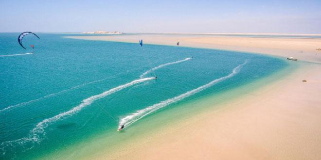 tourisme-surf-081.jpg