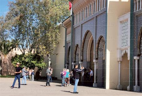 tourisme-touristes-067.jpg