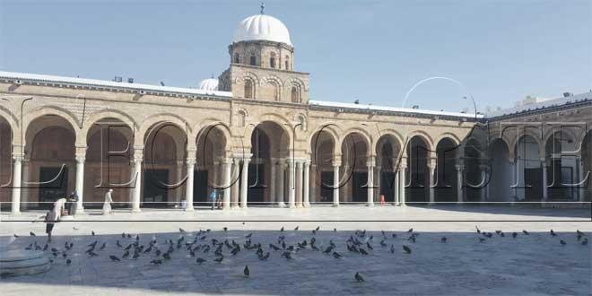 tourisme-tunisie-038.jpg