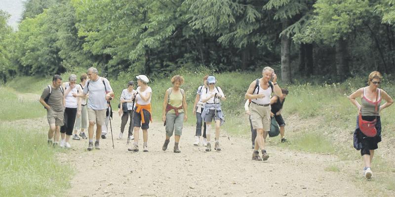 tourisme_durable_087.jpg