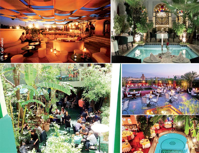 tourisme_marrakech_038.jpg