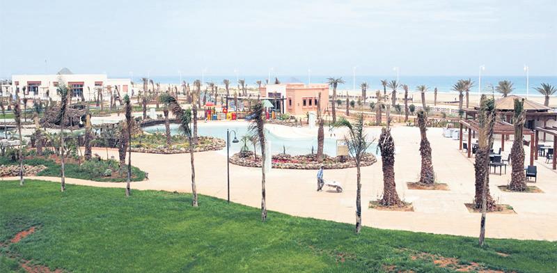 tourisme_saidia_010.jpg
