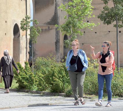 touristes-045.jpg