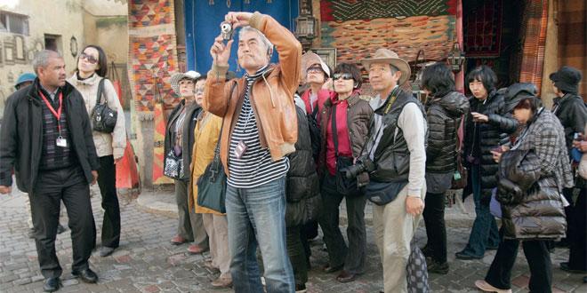 touristes-chinois-marrakech-006.jpg