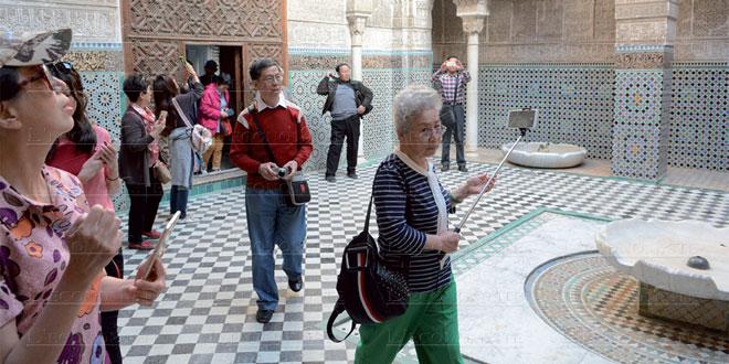 touristes-fes-045.jpg