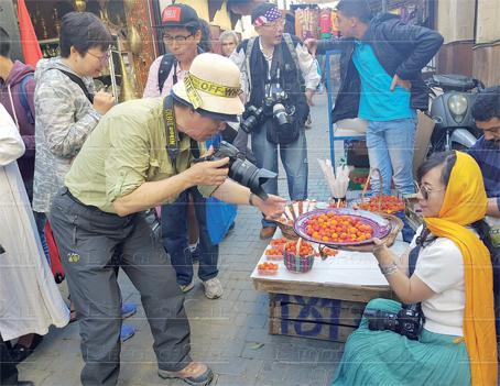 touristes_chinois_060.jpg