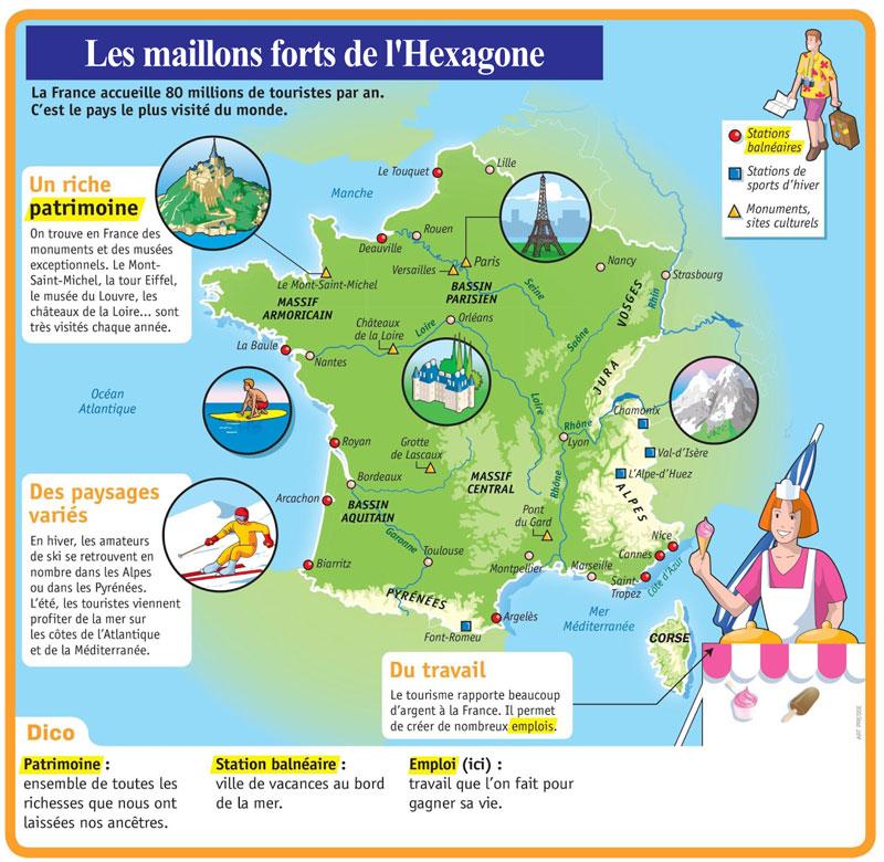 toursime-regions-044.jpg