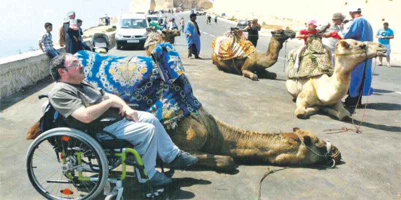 toursime_handicap_026.jpg