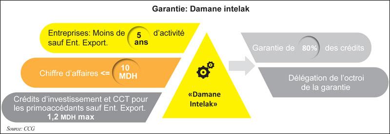 tpe-garantie-090.jpg