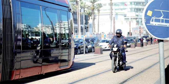 tram-casa-053.jpg